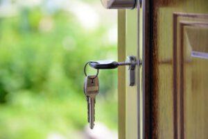 onafhankelijk hypotheekadvies utrecht